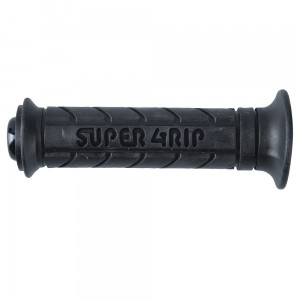 Manetki Oxford SuperGrips 125mm