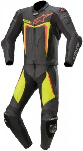 Kombinezon Alpinestars MOTEGI V3 2PC