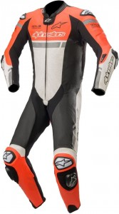 Kombinezon Alpinestars MISSILE IGNITION Tech Air