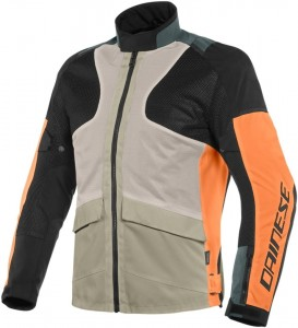 Kurtka Dainese AIR TOURER
