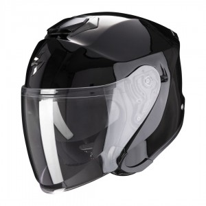 Kask Scorpion EXO-S1 Black