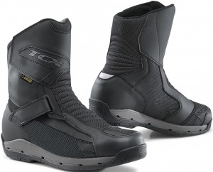 Buty TCX AIRWIRE Gore-Tex Surround