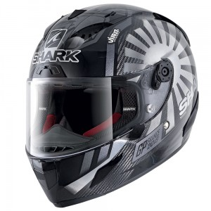 Kask Shark Race-R PRO Carbon Zarco GP FRANCE 2019