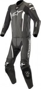 Kombinezon Alpinestars MISSILE TECH-AIR  2PC