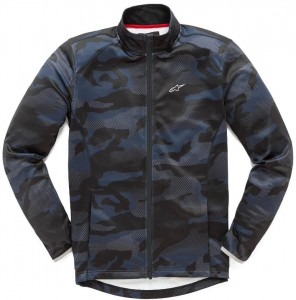 Bluza Alpinestars PURPOSE Mid Layer
