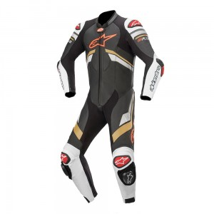 Kombinezon Alpinestars GP PLUS V3 1PC