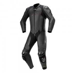 Kombinezon Alpinestars GP PLUS V3 1PC GRAPHITE