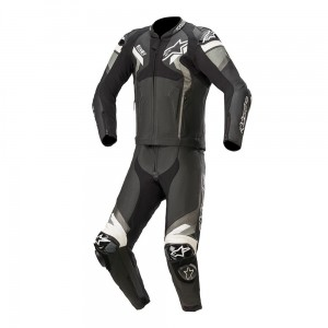 Kombinezon Alpinestars ATEM v4 2PC