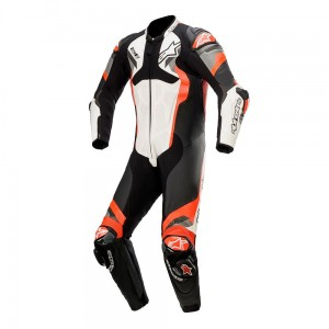 Kombinezon Alpinestars ATEM v4 1PC