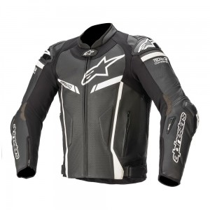 Kurtka Alpinestars GP PRO v2 TECH-AIR