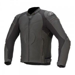 Kurtka Alpinestars GP PLUS R AIR V3 AIRFLOW wentylowana