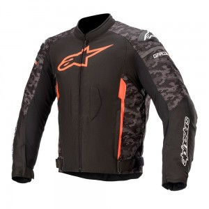 Kurtka Alpinestars T-GP PLUS R v3