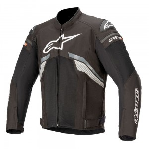 Kurtka Alpinestars T-GP PLUS R v3 AIR