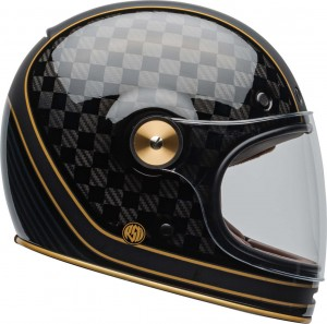 Kask BELL BULLITT CARBON RSD CHECK IT