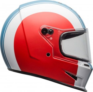KASK BELL ELIMINATOR SLAYER