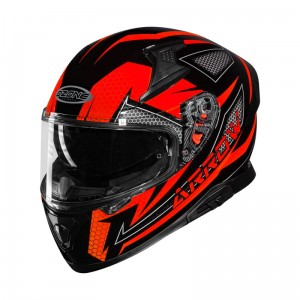 Kask OZONE ARROW