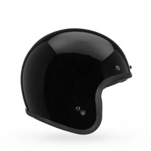 Kask BELL CUSTOM 500 DLX Black