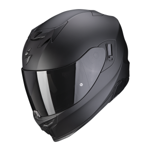 Kask SCORPION EXO-520 AIR Black Matt