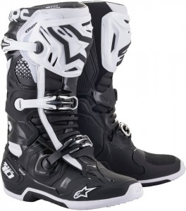Buty Alpinestars TECH 10 | kolor 12