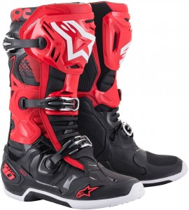 Buty Alpinestars TECH 10 | kolor 31