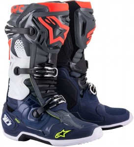 Buty Alpinestars TECH 10 | kolor 9079