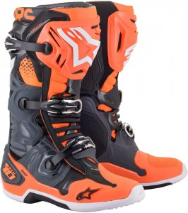 Buty Alpinestars TECH 10 | kolor 9040