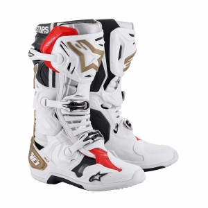 Buty Alpinestars TECH 10 SQUAD Limited Edition