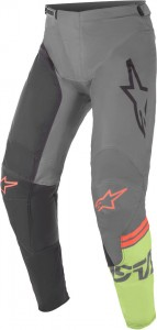 Spodnie off-road Alpinestars RACER Compass 1116