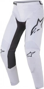 Spodnie off-road Alpinestars RACER Supermatic 9210