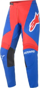 Spodnie off-road Alpinestars FLUID Speed 7103
