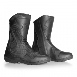 Buty RST ATLAS Waterproof