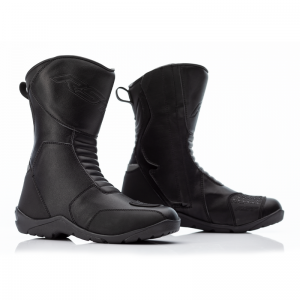 Buty RST AXIOM Waterproof
