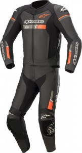 Kombinezon Alpinestars GP FORCE Chaser 2PC