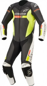 Kombinezon Alpinestars GP FORCE Chaser 1PC