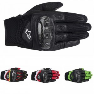 Rękawice Alpinestars SMX-2 Air Carbon