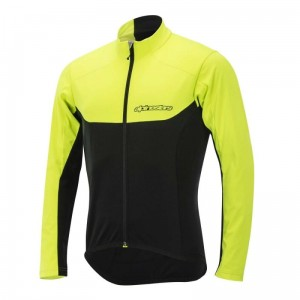 Windstopper Alpinestars HURRICANE