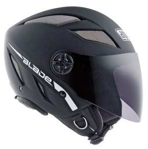 Kask AGV BLADE AIR-NET