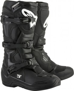 Buty Alpinestars TECH 3