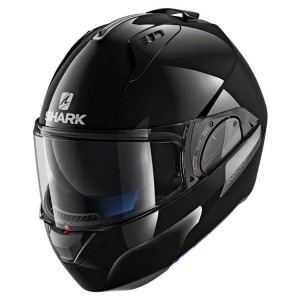 Kask SHARK EVO-ONE 2 Black