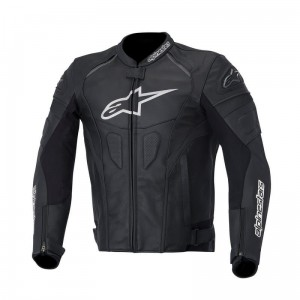 Kurtka Alpinestars GP PLUS R
