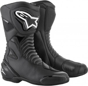 Buty Alpinestars SMX S Waterproof