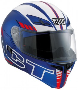 Kask AGV COMPACT ST Seattle