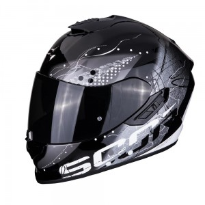 Kask Scorpion EXO-1400 AIR CLASSY
