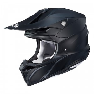 Kask HJC I50 Black Matt