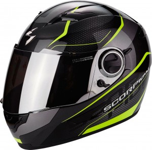 Kask SCORPION EXO 490 AIR VISION