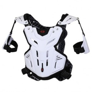 Buzer EVS F2 Chest Protector