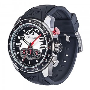 Zegarek Alpinestars Tech Watch CHRONO 1036-96004
