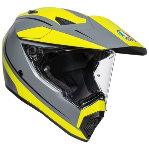 Kask AGV AX9 Pacific Road