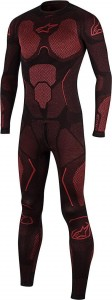 Kombinezon termoaktywny Alpinestars Ride Tech Summer 1PC