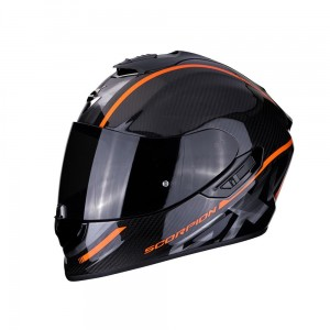 Kask Scorpion EXO-1400 AIR CARBON GRAND
